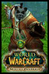 World of Warcraft - US CDKey : WOW-US Mists of Pandaria CD Key