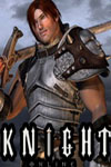 Knight CDKey : Knight N Points 1600