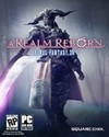 Final Fantasy XIV CDKey : Final Fantasy XIV: A Realm Reborn CD Key (EU)