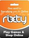 Maple Story CDKey : RixtyCode 10USD