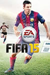 FIFA 14 CDKey : FIFA 15 CD Key (PC)