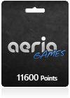 Echo Of Soul CDKey : Aeria Game 11600 Points