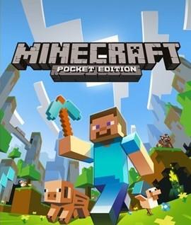 Minecraft CDKey : Minecraft CD-Key Global