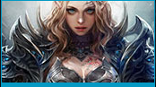 Devilian CDKey : AWAKENED PACK-Steam
