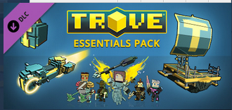 how to give tradable class coin trove