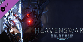 Final Fantasy XIV CDKey : FINAL FANTASY® XIV: Heavensward™